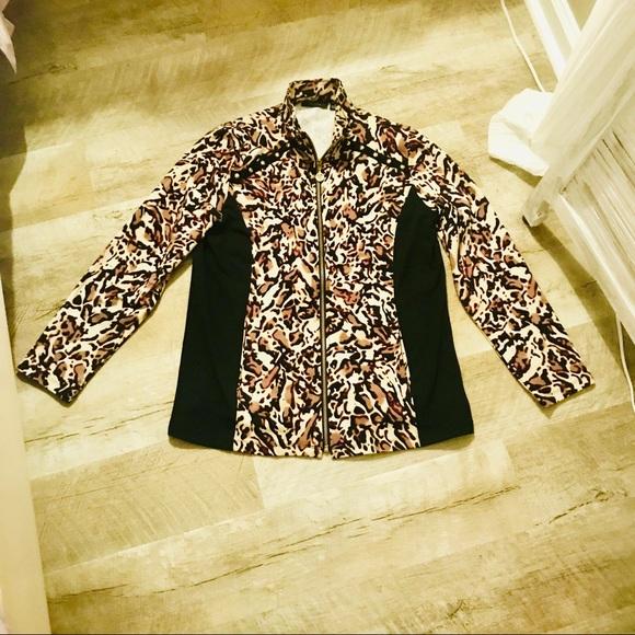 Susan Graver Jackets & Blazers - 💫 BOGO Susan Graver Jacket